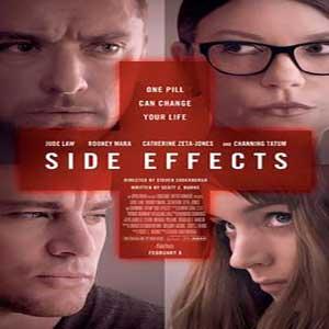 فیلم سینمایی افسردگی