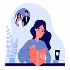زمان ازدواج مناسب