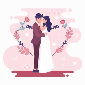 ازدواج فامیلی خوبه یا نه؟